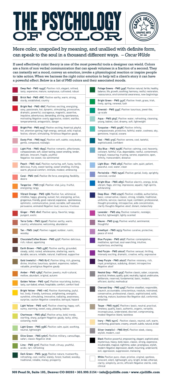 20 Mood Ring Chart Ideen   stimmungsringe, farben bedeutung ...