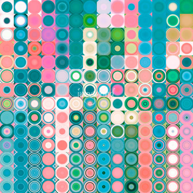 Circles-and-Squares--Modern-Abstract-Fine-Art_art (2)