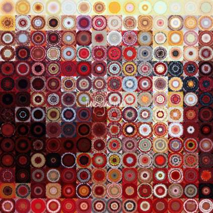 Circles-and-Squares--Modern-Decor-Collection_art