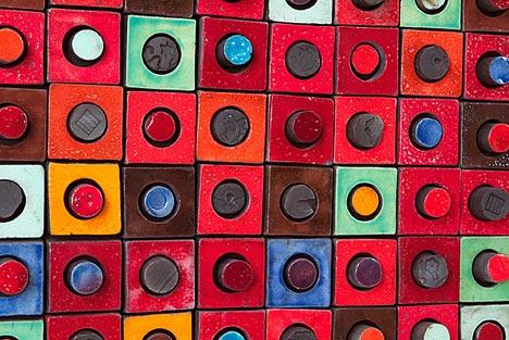 conforti_geometric_color_oc