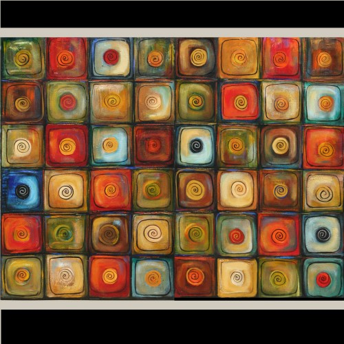 modern_abstract_painting_geometric_contemporary_earth_tones_marems_art_25df4f0f