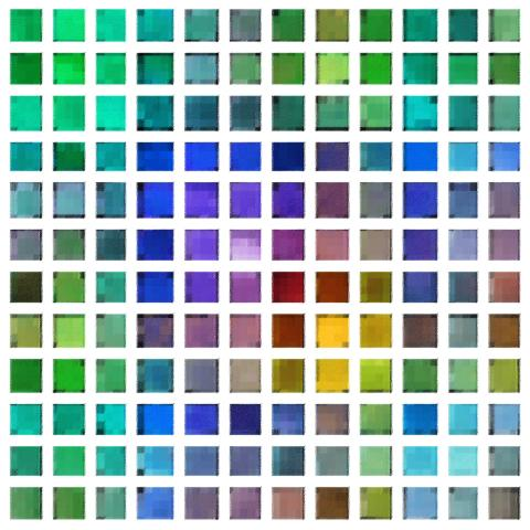 top_trending_paint_colors_for_2013_-_millennial_living_pic_1